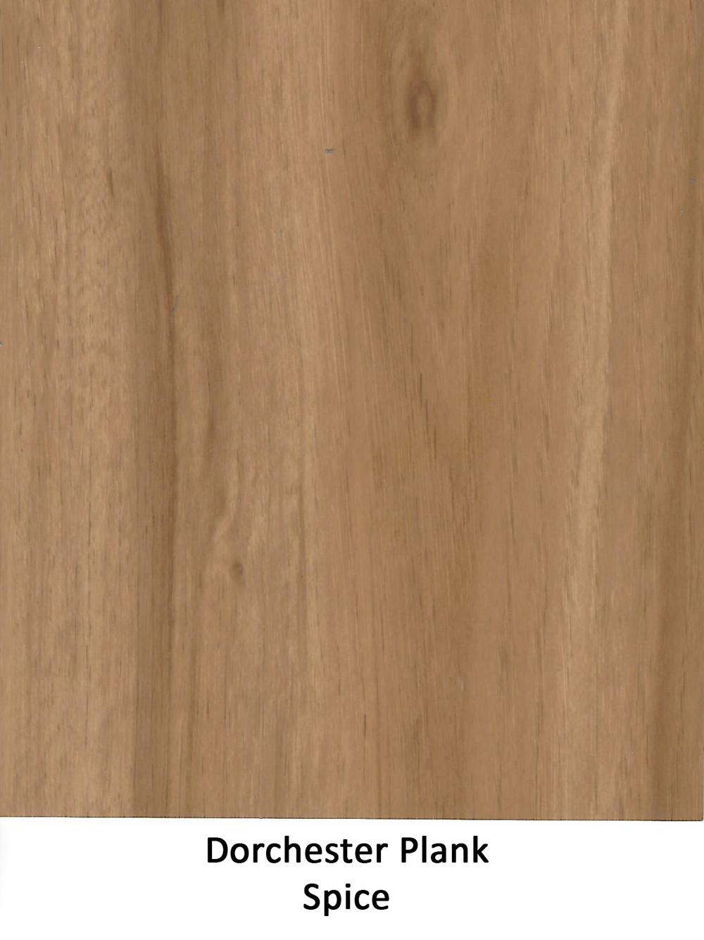 Dorchester-Plank---Spice.jpg