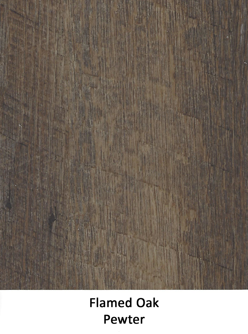 Flamed-Oak---Pewter.jpg