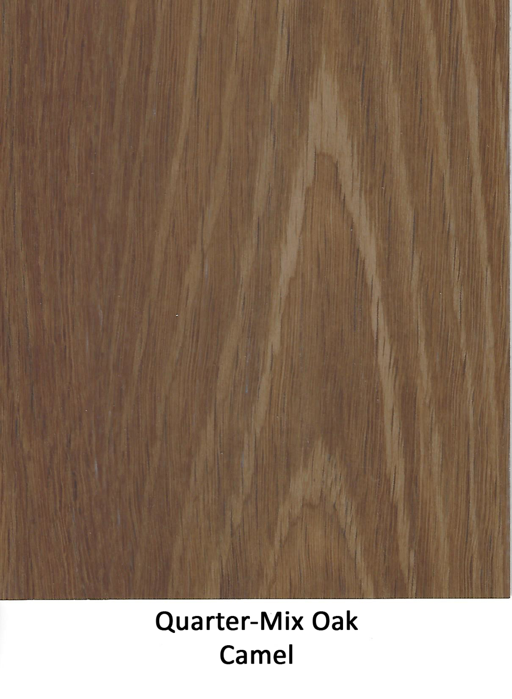 Quarter-Mix-Oak---Camel.jpg