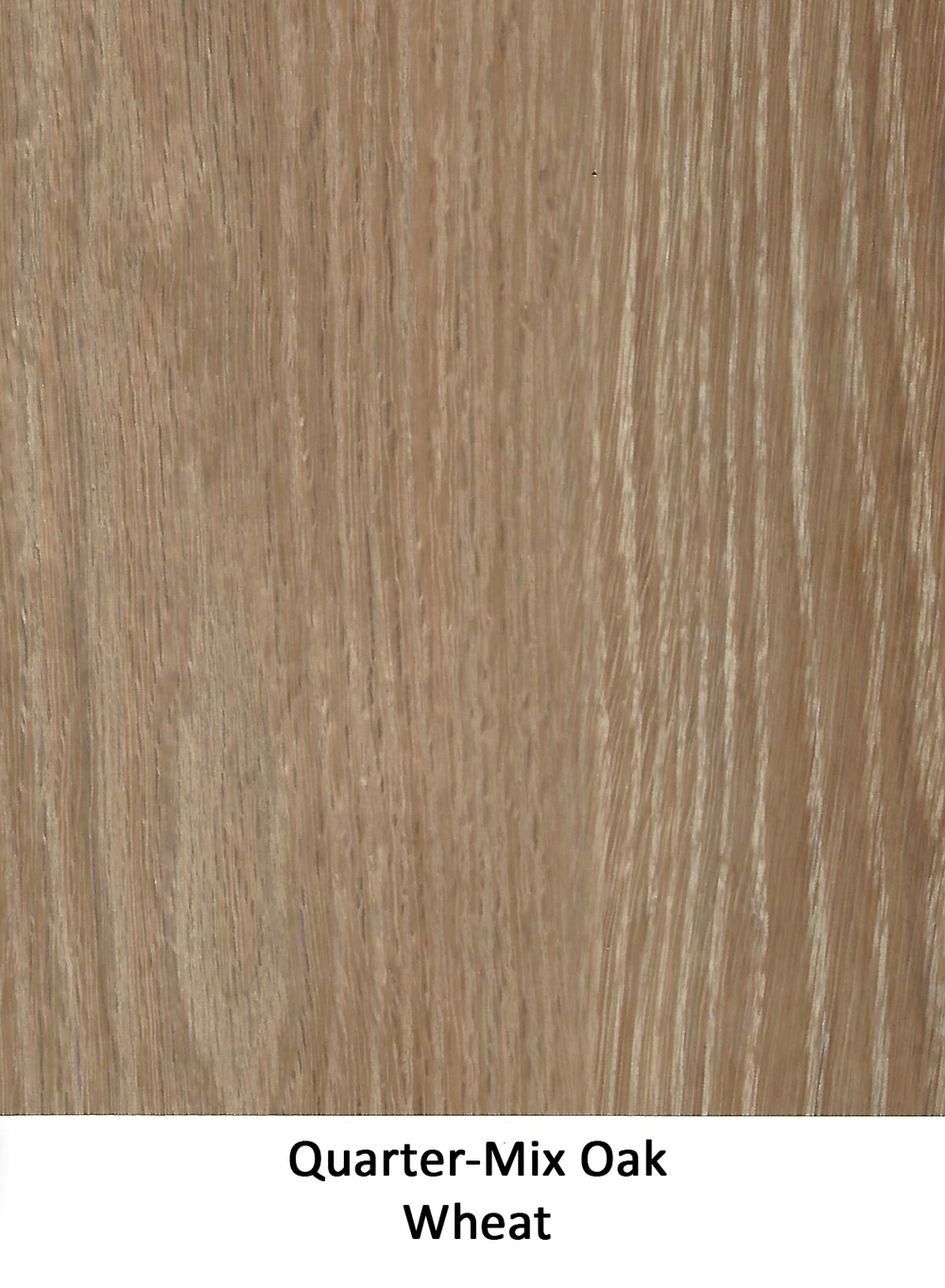 Quarter-Mix-Oak---Wheat.jpg