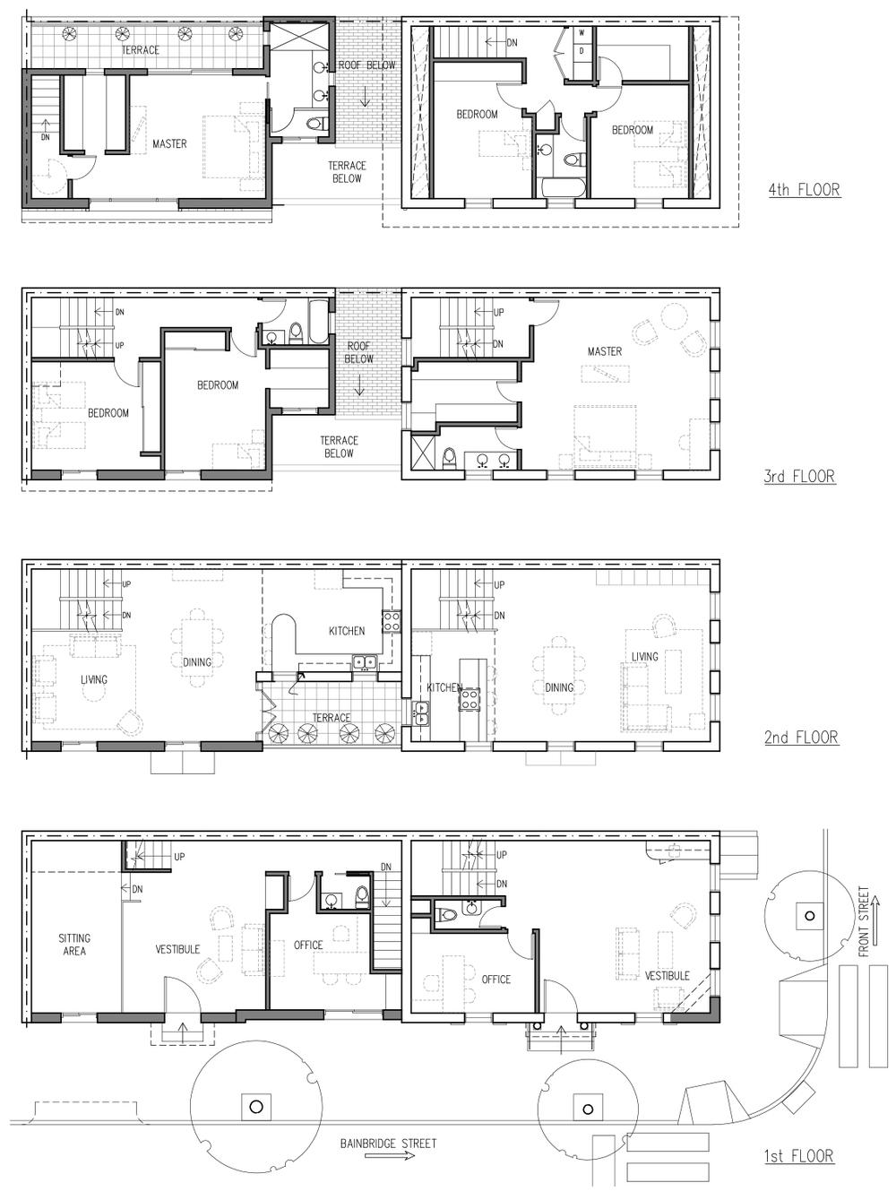 626-Plans.jpg