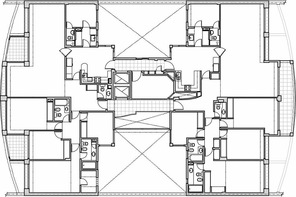 For-Plan-LR.jpg