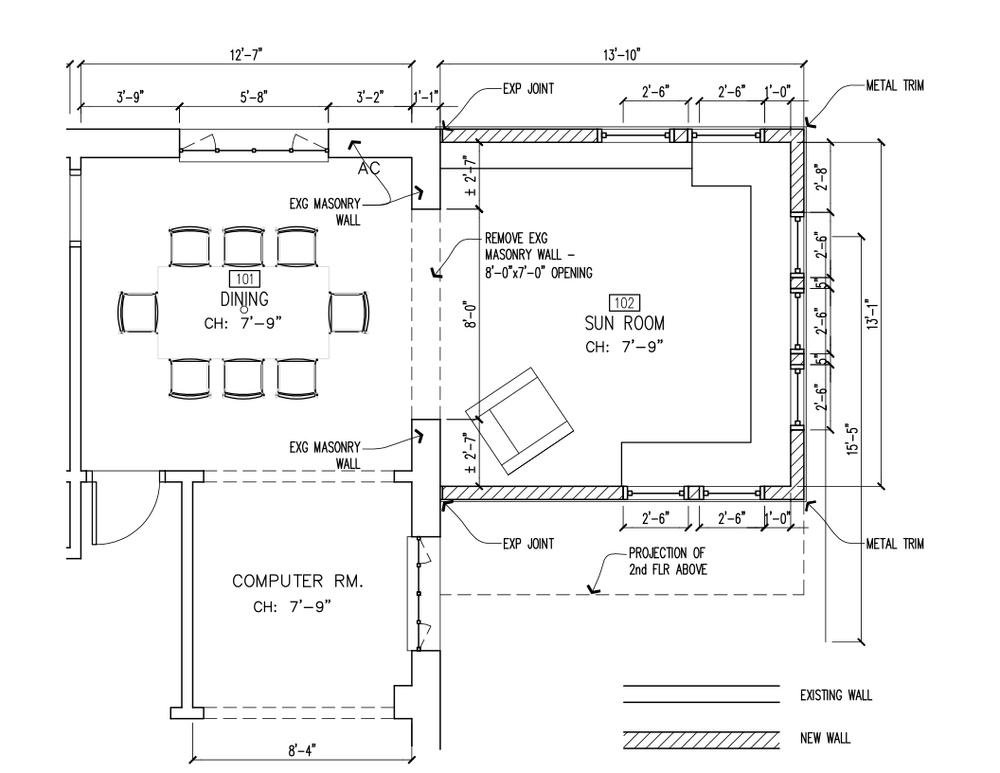 1st-Flr-Plan.jpg