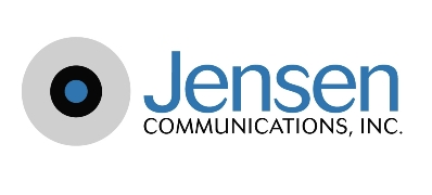 Jensen Communications, Inc.