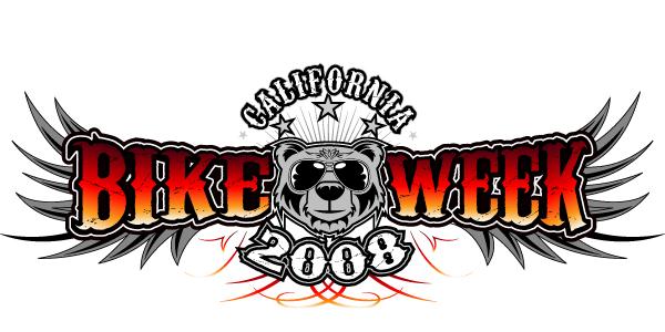 cbw_logo_white.jpg