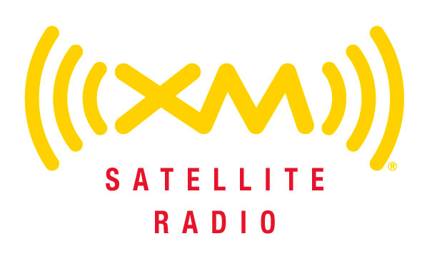 xm satellite radio.jpg