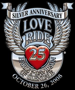 love_ride_01.jpg