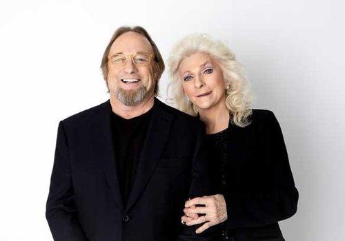 a1d419072f6f8b Stephen Stills & Judy Collins