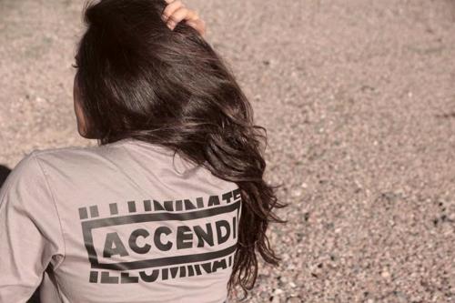 accendi3.png