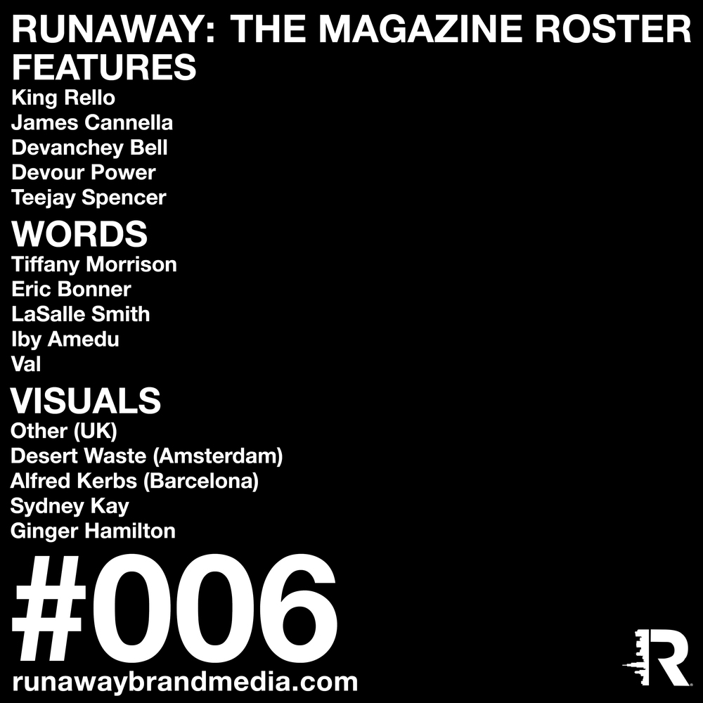 roster006