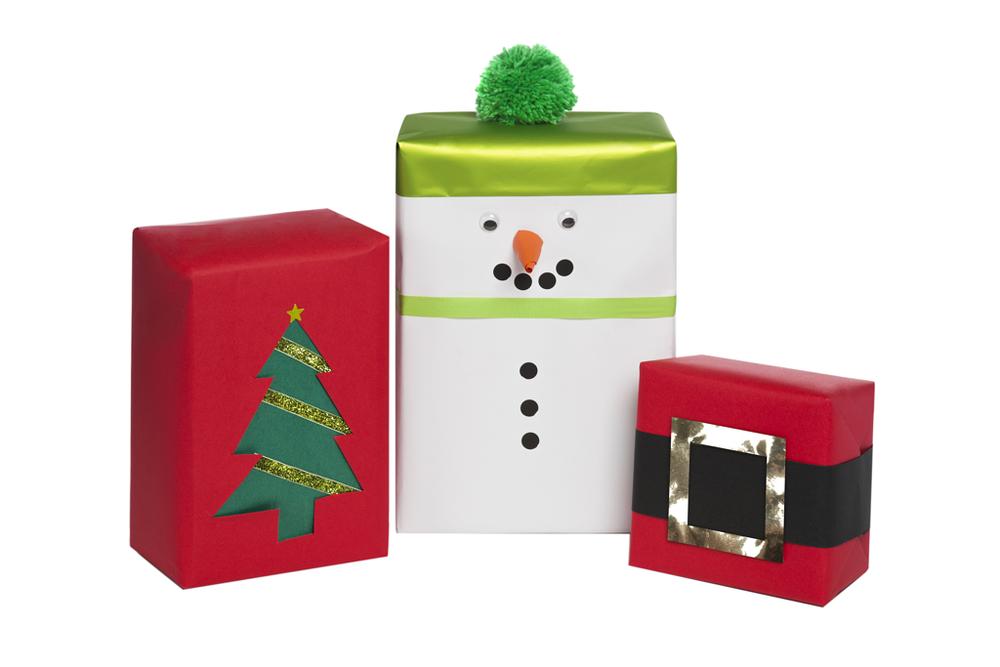 Children's Christmas 3.jpg