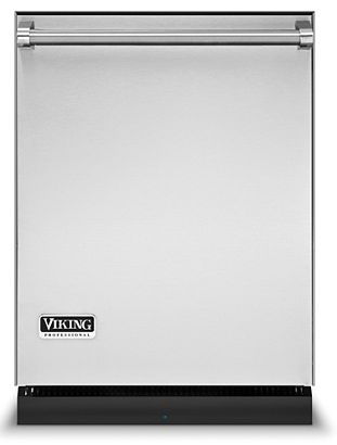 Viking dishwasher