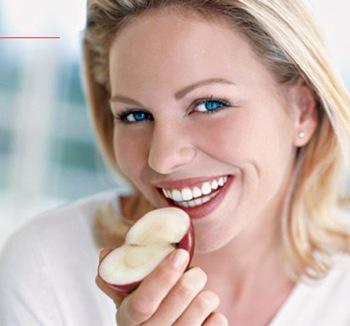 dentalimplant-patient1.jpg
