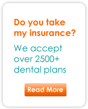 insurances-accepted.jpg