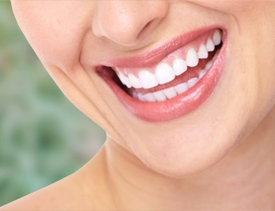 PORTAL IMAGE TO COSMETIC DENTISTRY SERVICES