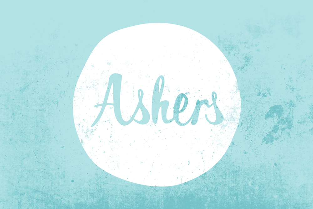ashers web graphics templatelogo2.jpg