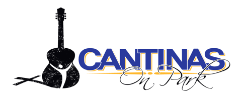 Cantinas on Park Logo.png