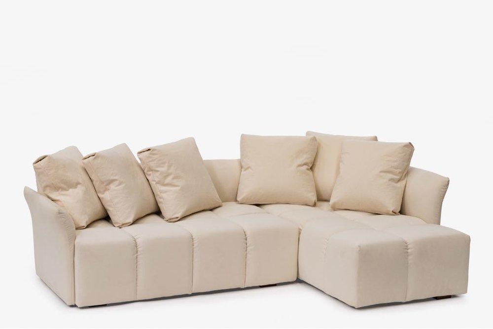 Sofá Pixel.jpg