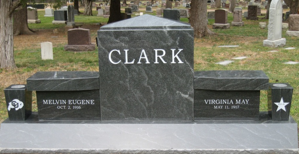 Clark 2.JPG
