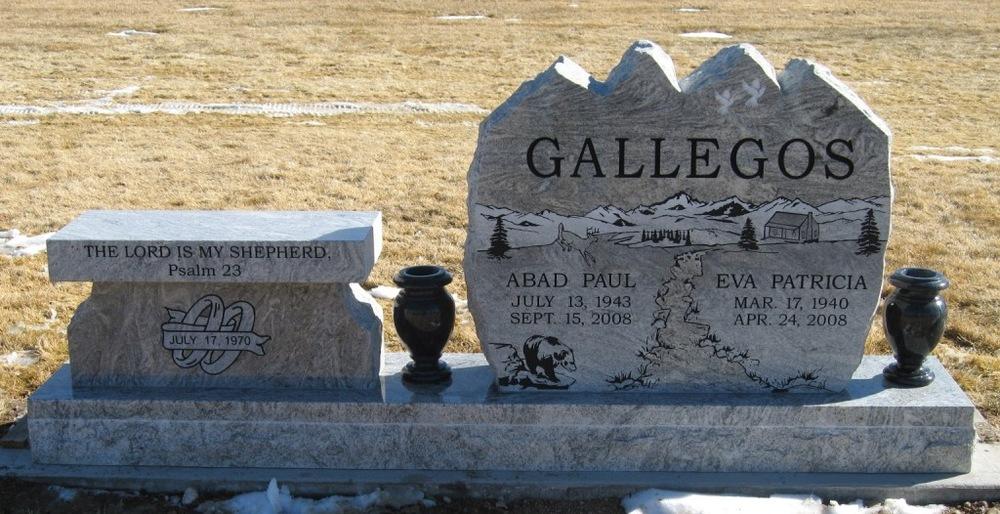 Gallegos 2.JPG