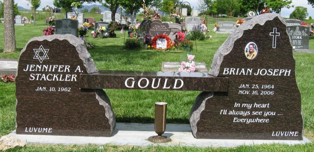 Gould8.JPG