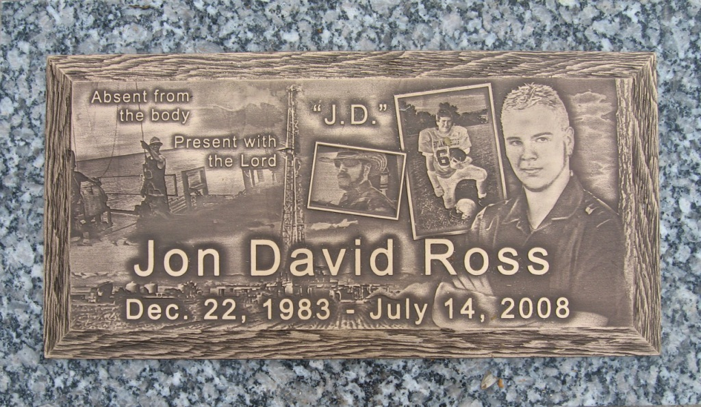 Ross, Jon 1.JPG