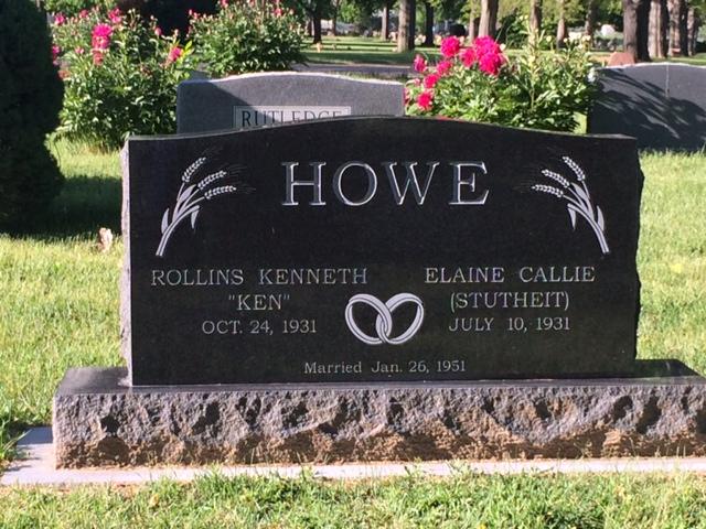 Howe.JPG