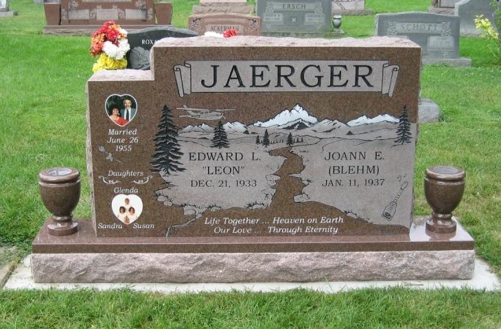 Jaerger 1.JPG