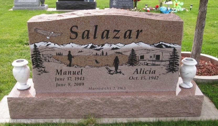 Salazar 6.JPG