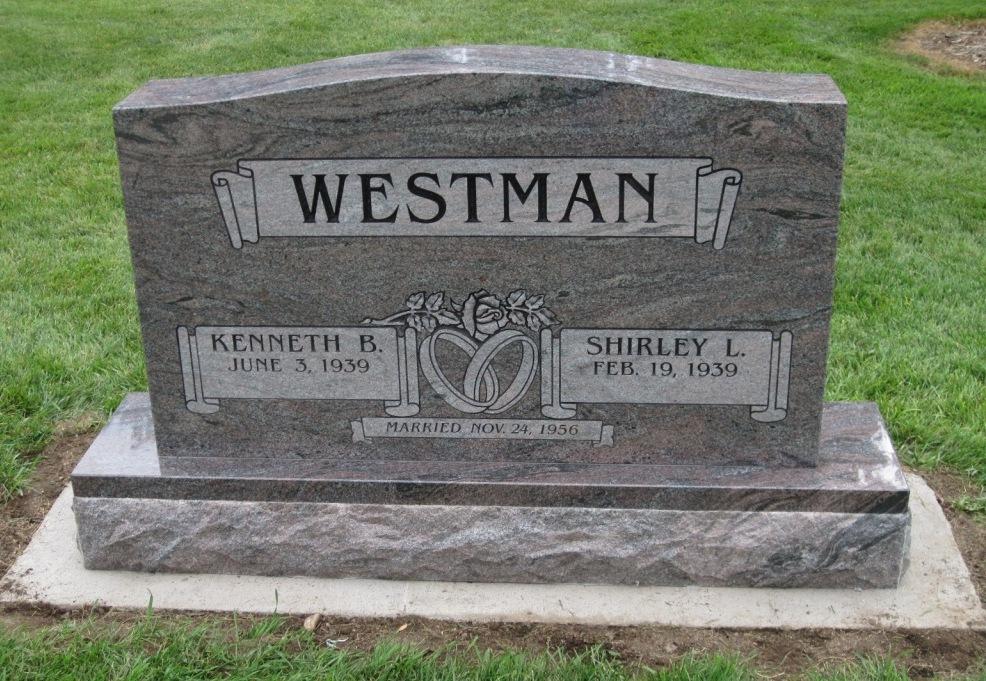 Westman 9.JPG