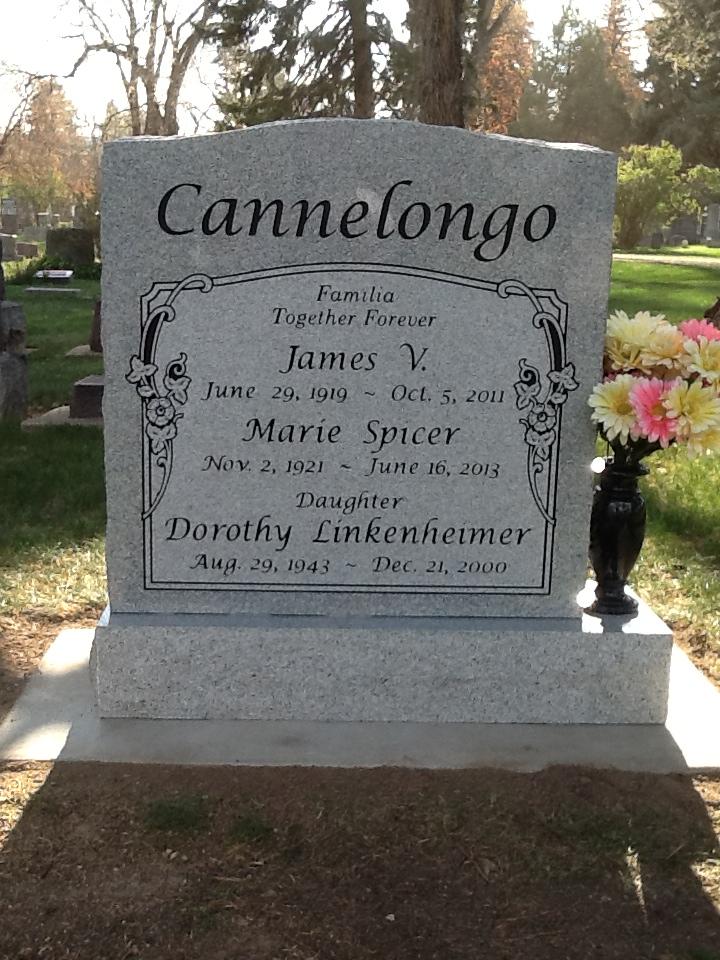 Cannelongo.JPG