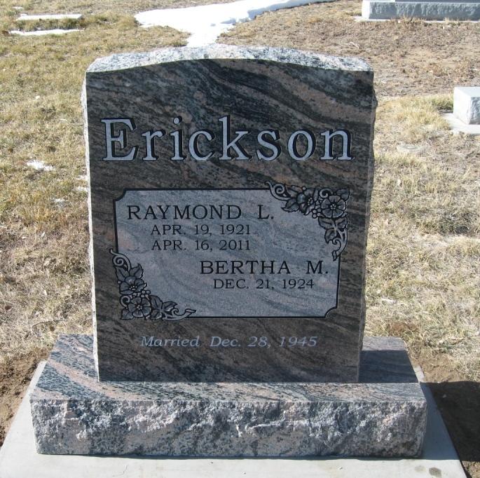 Erickson 1.JPG