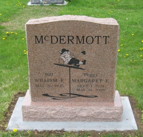 McDermott 3.JPG