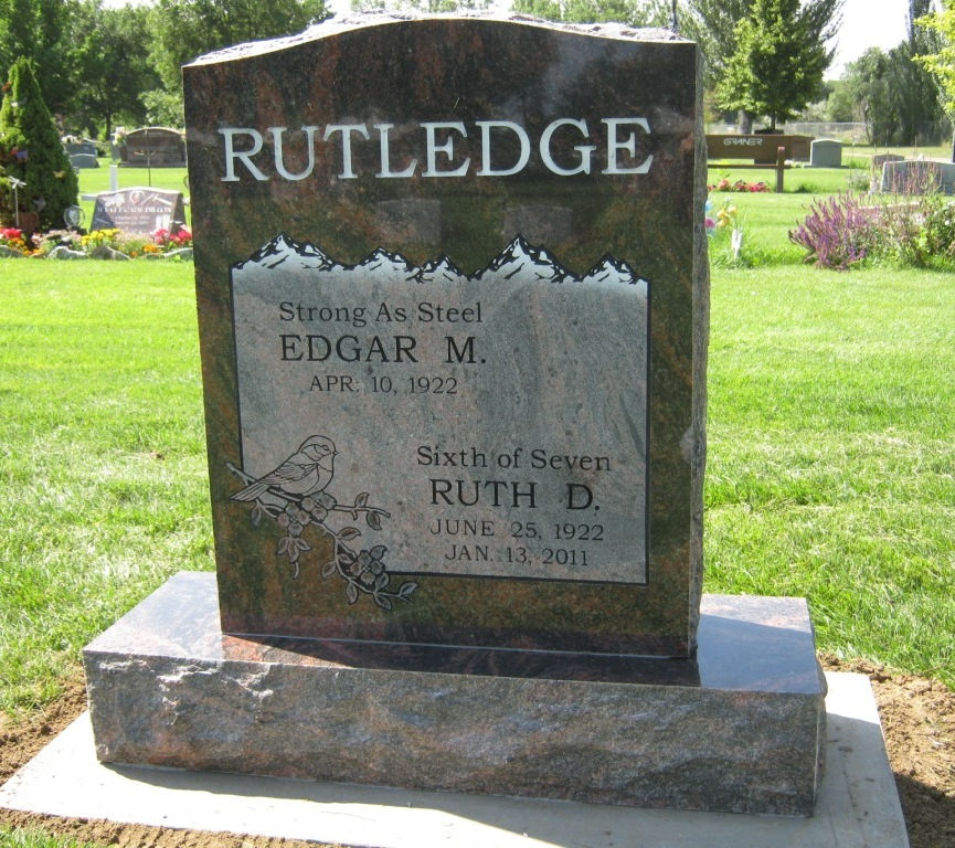 Rutledge 1.JPG