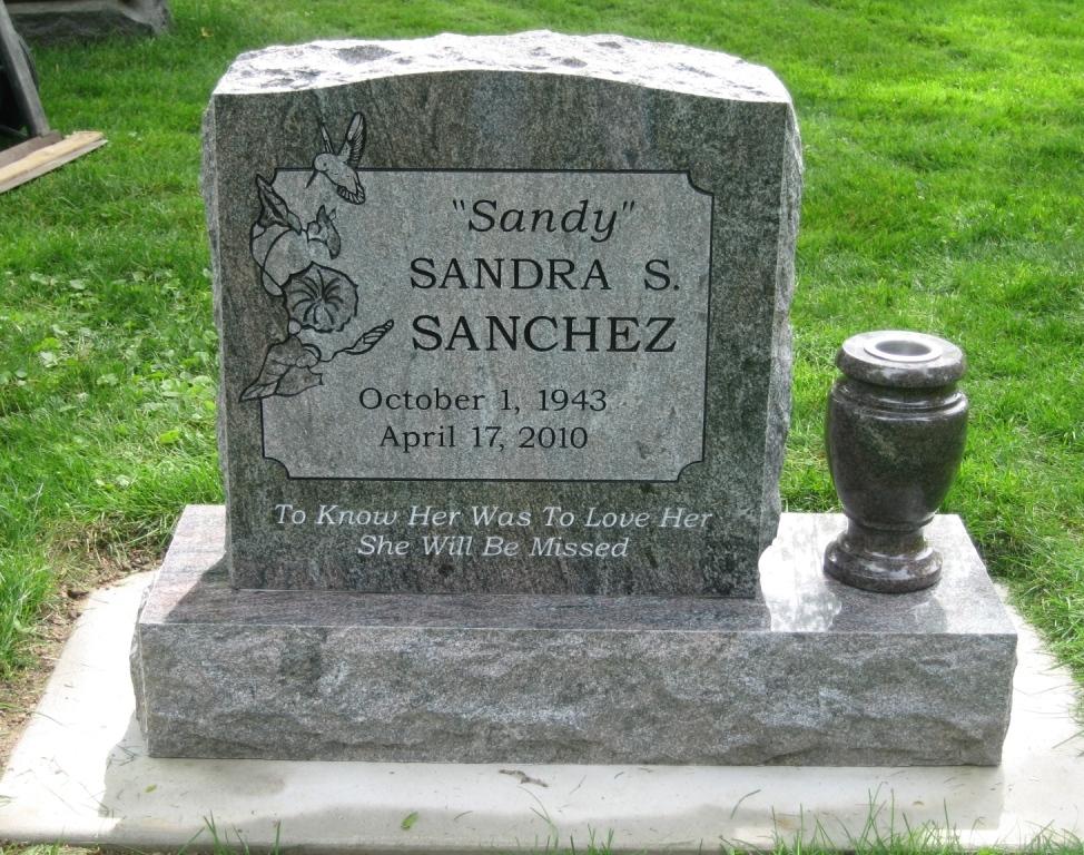 Sanchez 2.JPG
