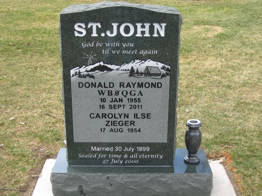 St. John 0.JPG