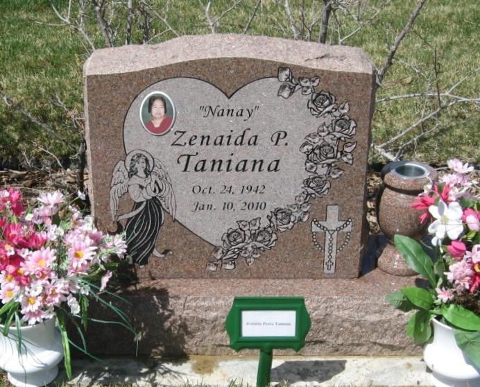 Taniana 1.JPG