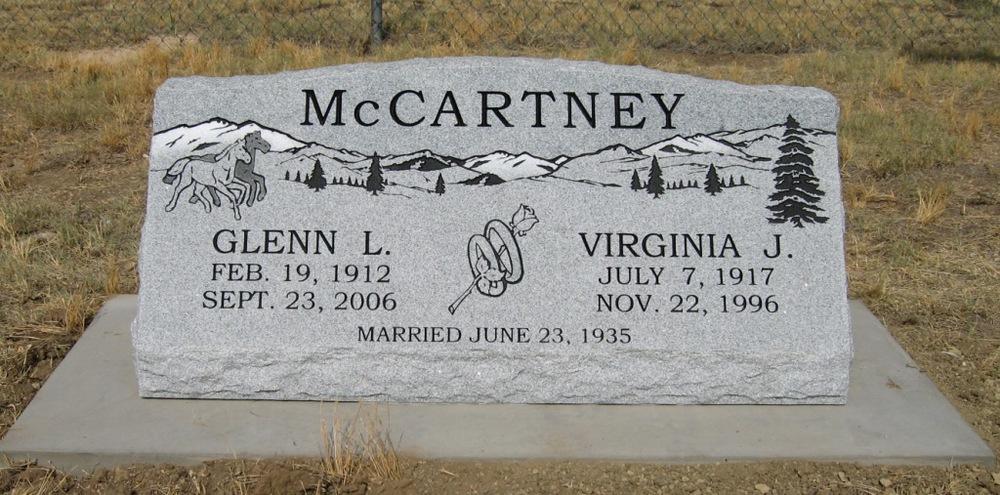 McCartney7.JPG