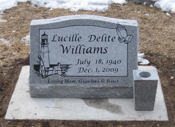 Williams, Lucille.JPG