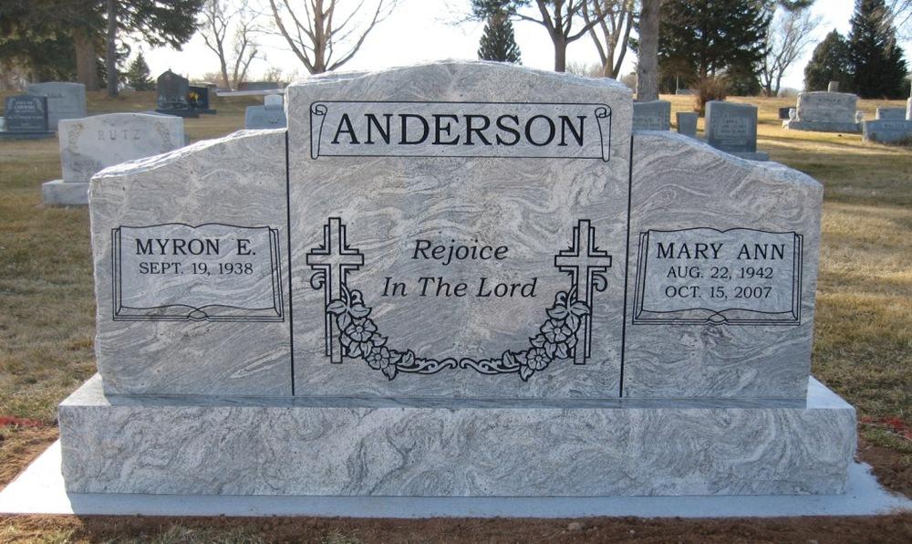Anderson2.JPG