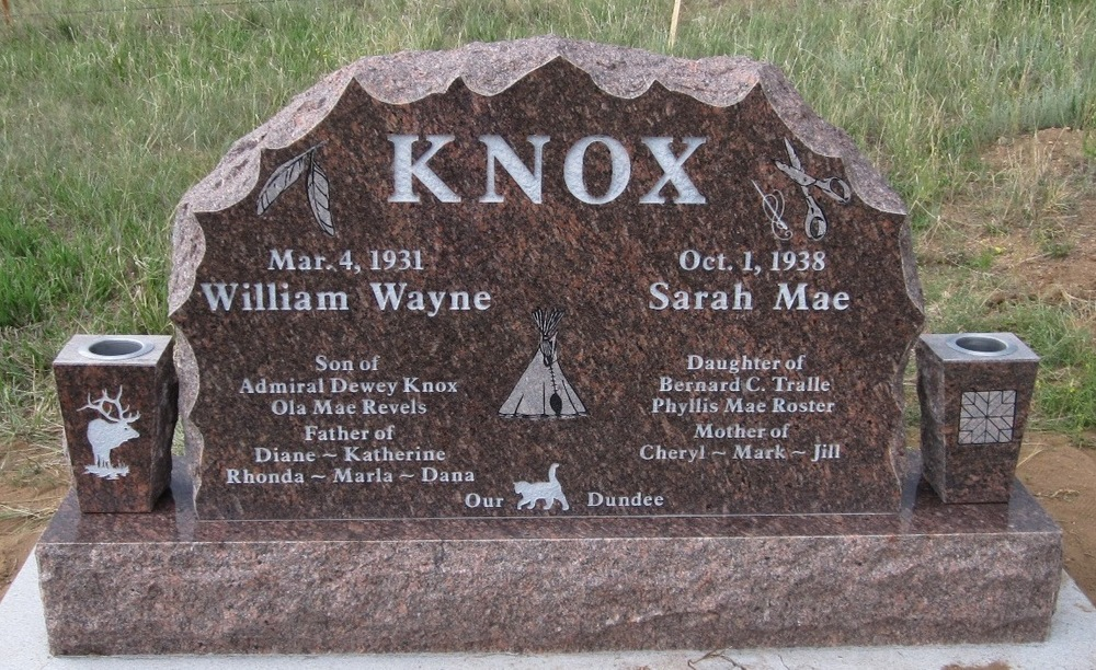 Knox 2.JPG