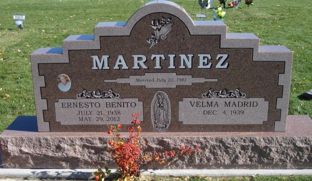 Martinez, Ernesto &  Velma.JPG