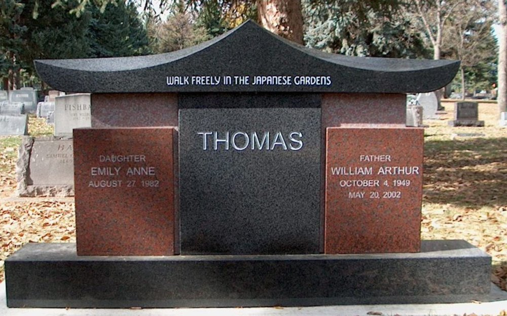 Thomas 1.JPG