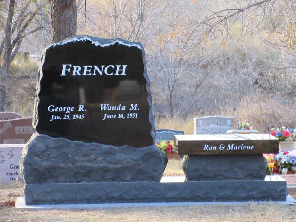 French CU Bench.JPG