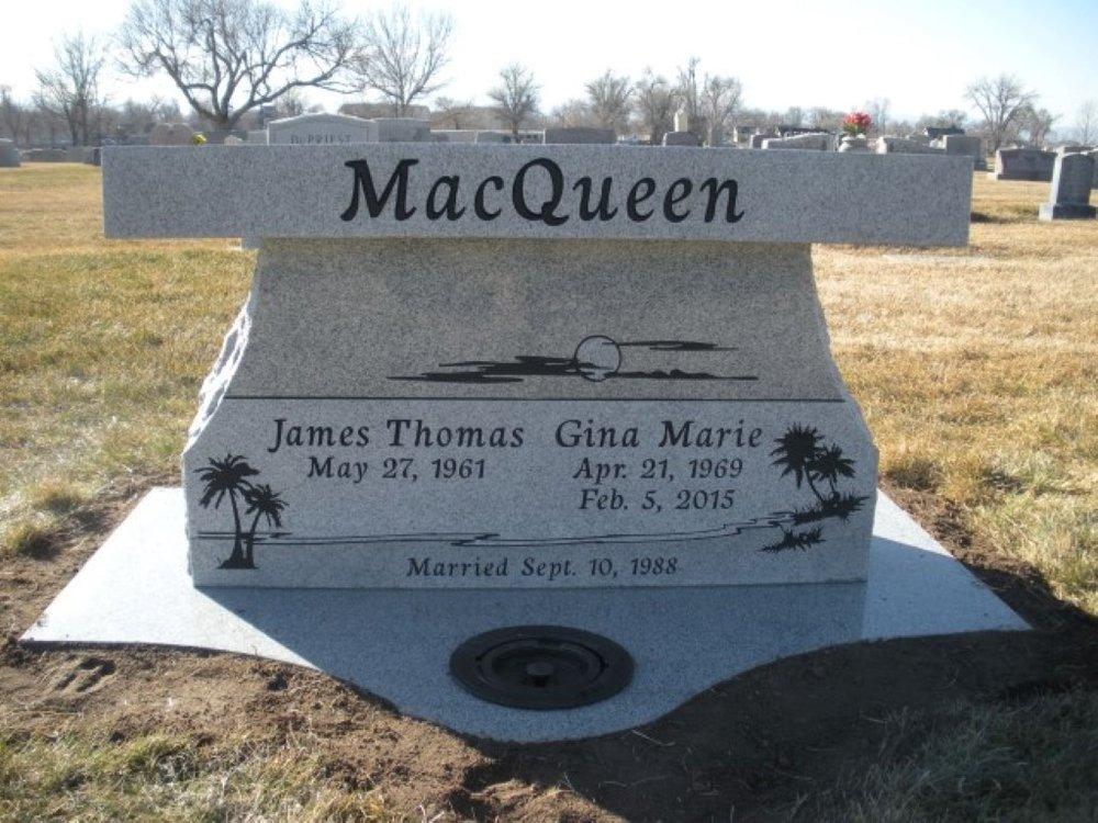 Macqueen, Thomas and Gina.JPG