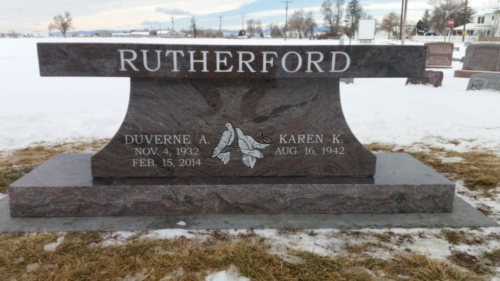 Rutherford.jpg