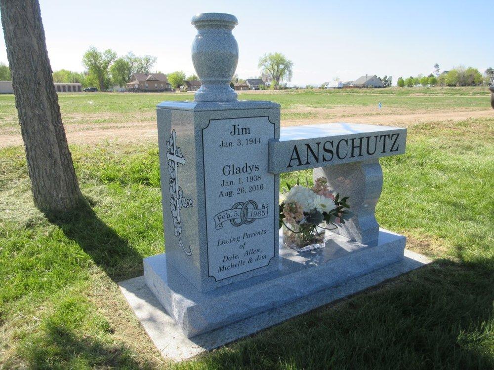 Anschutz, Jim and Gladys.JPG