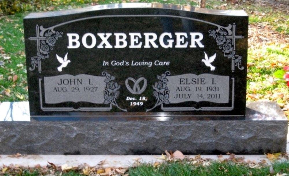Boxberger 4.JPG