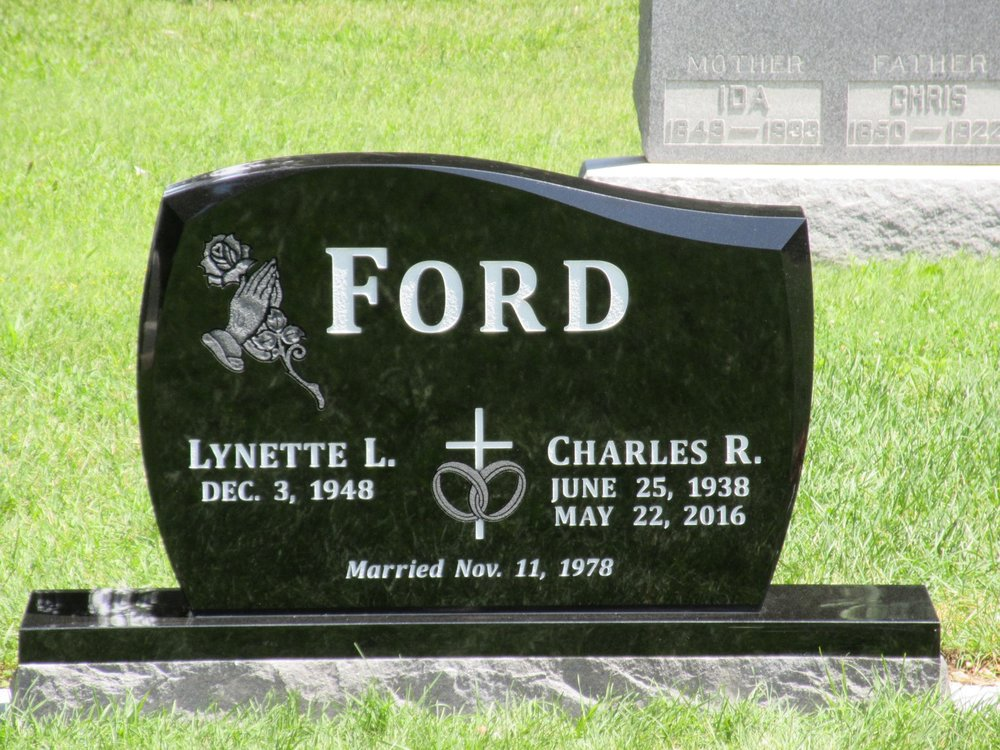 Ford, Charles and Lunette.JPG