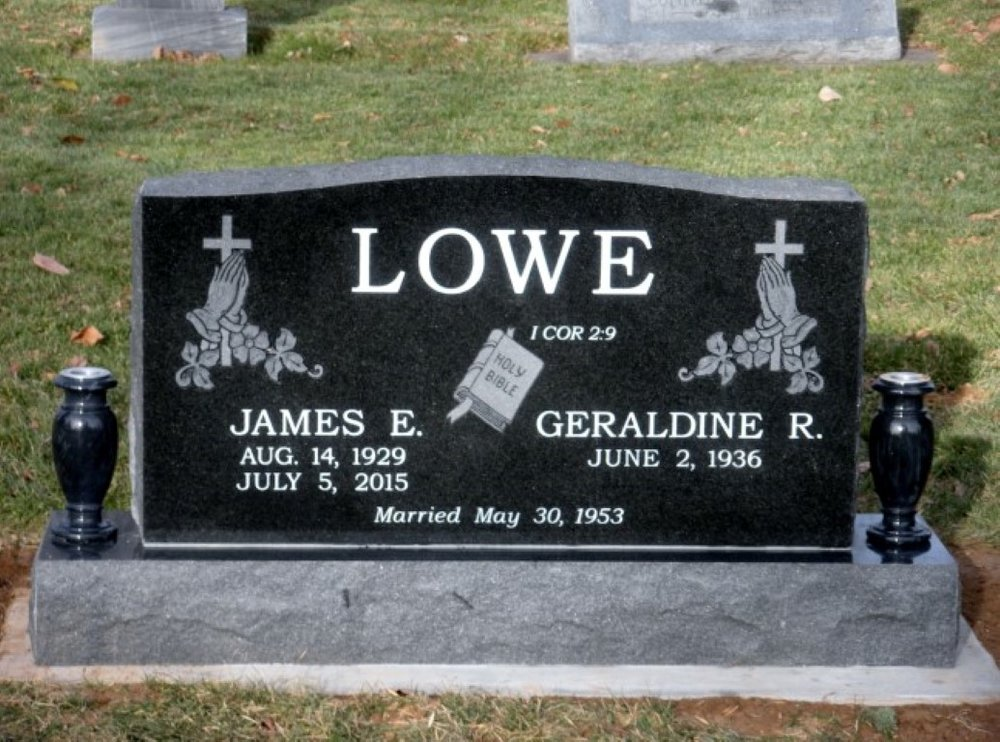 Lowe.JPG